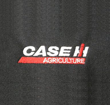 Case-tg-embroidery