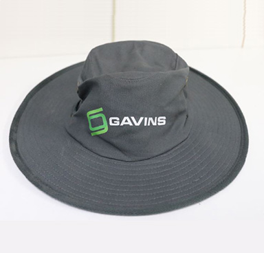 Gavins-tg-embroidery