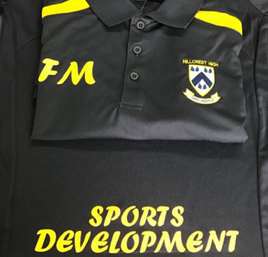 HHS-sports-development-tg-embroidery
