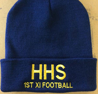 HHS-tg-embroidery