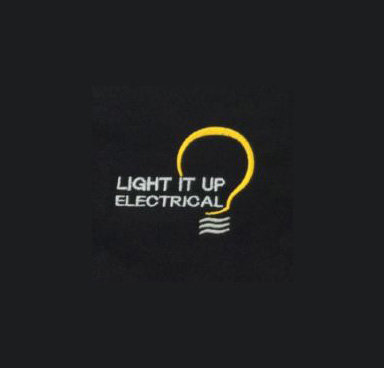 Light-it-up-electrical-tg-embroidery