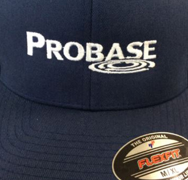 Probase-tg-embroidery
