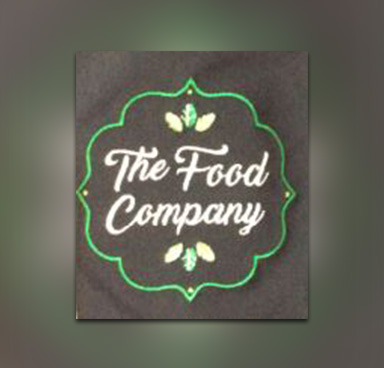 The-Food-Company-tg-embroidery
