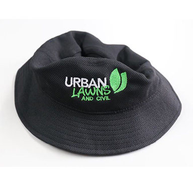 Urban-Lawns-tg-embroidery