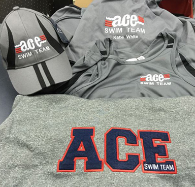 ace-tg-embroidery